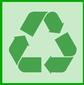 recykling.jpg