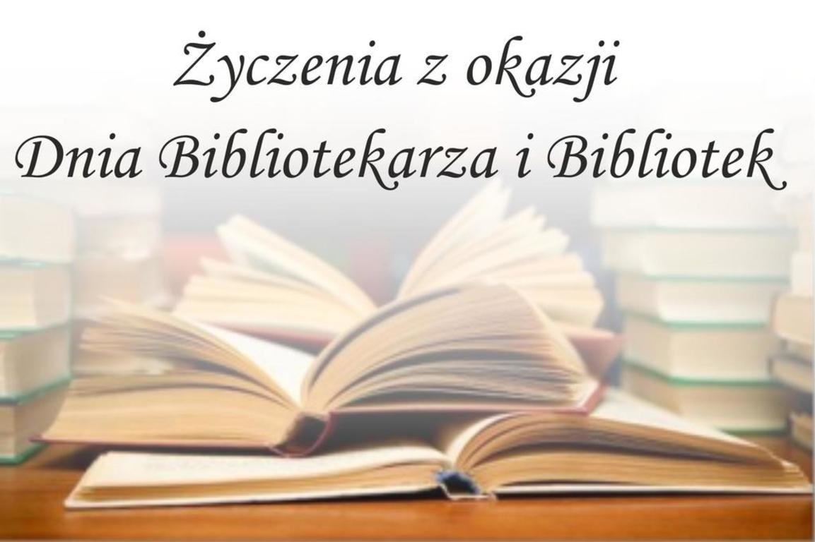 dzien_bibliotekarza.jpg