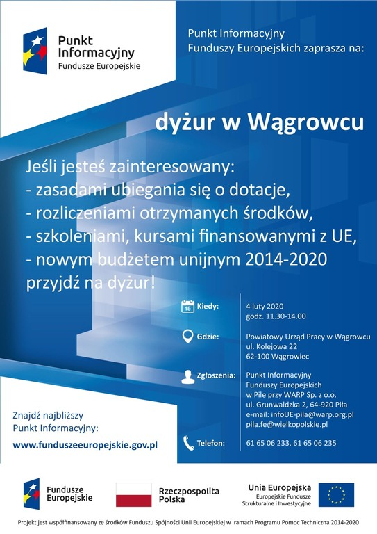 pife_plakat_a4_pion_dyzur_4_luty_wagrowiec_2020_new.jpg