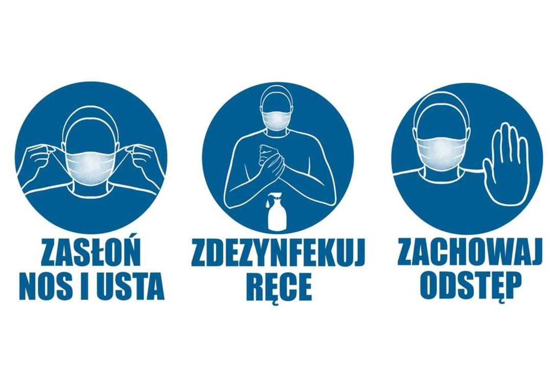 plakat_lokal_wyborczy.jpg