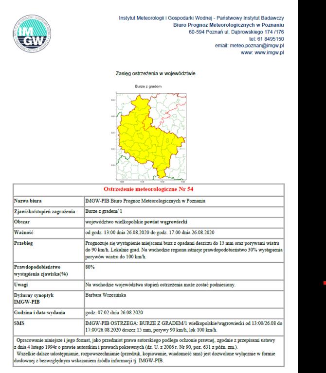 ostrzezenie_meteo_burze_z_gradem.png