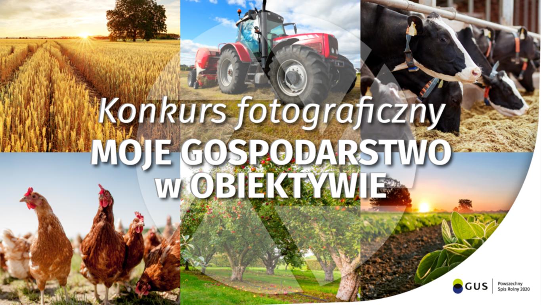konkurs_fotograficzny_moje_gospodarstwo_w_obiektywie.png