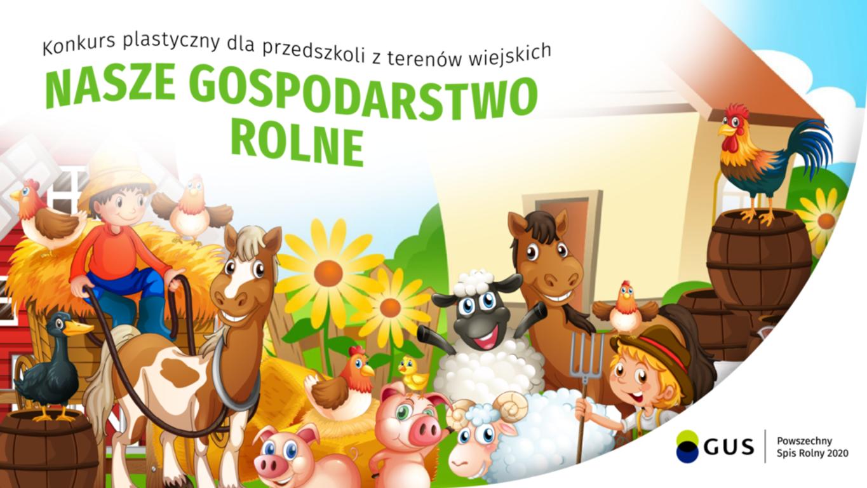 konkurs_plastyczny_nasze_gospodarstwo_rolne.png