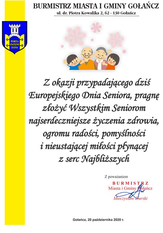 zyczenia_z_okazji_europejskiego_dnia_seniora.png