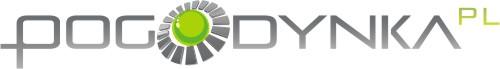 Logo pogodynkapl [500x69]