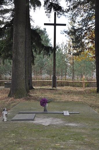cmentarz_z_i_wojny_swiatowej2jpg [342x515]