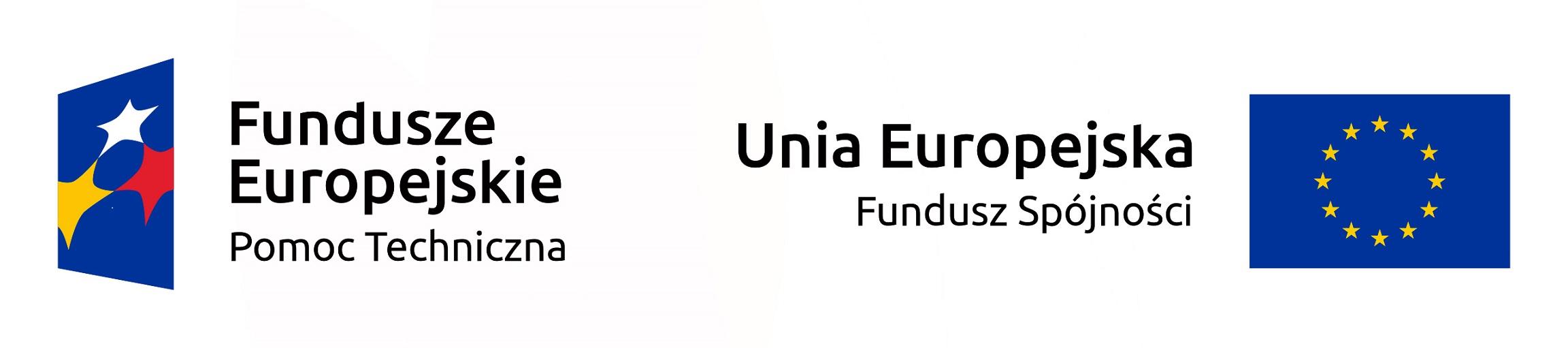 logo [2304x511]