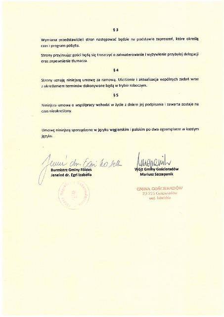 Umowa Gościeradów [453x640]