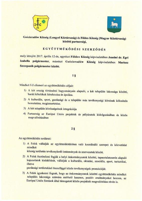 Umowa Foldes [566x800]