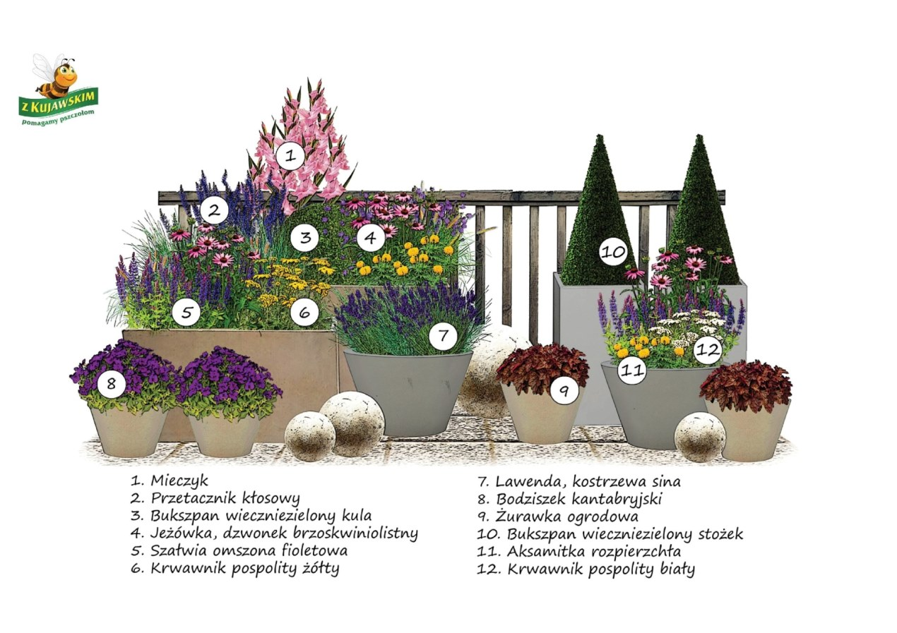 aranżacja ogrodu [1270x897]