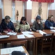 Komunikacja interpersonalna w Szczecynie - zakończenie