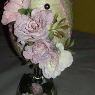 Prace florystyczne - Wólka Gościeradowska