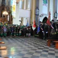 Święto Niepodległości (link otworzy duże zdjęcie)