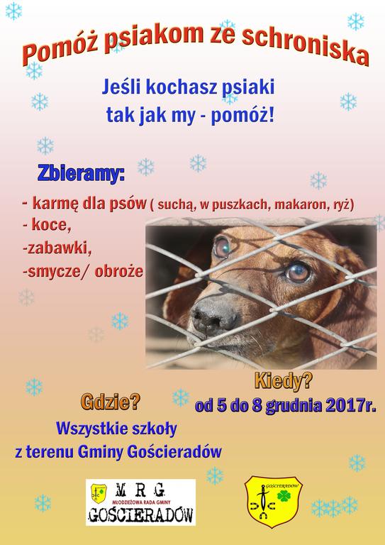 plakat akcji (link otworzy duże zdjęcie)