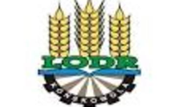 Logo Lubelskiego Oddziału Doradztwa Rolniczego w Końskowoli