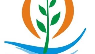 Logo Wojewódzkiego Funduszu Ochrony Środowiska i Gospodarki Wodnej w Lublinie