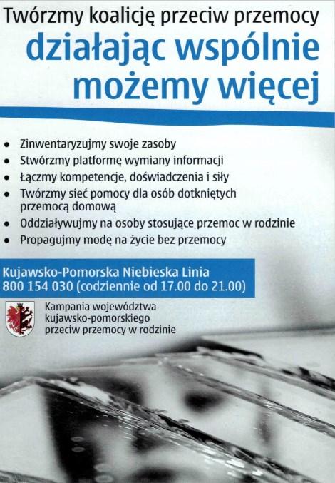 niebieska_liniajpg [470x677]
