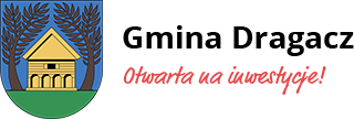 Gmina Dragacz