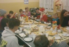 sołectwo Cisewie