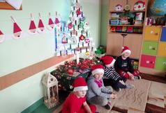 Przedszkole Karsin