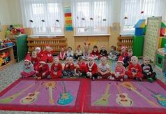 Przedszkole Osowo