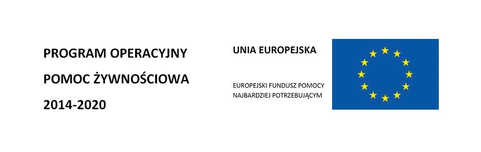 pomoc_zywnosiowa.png