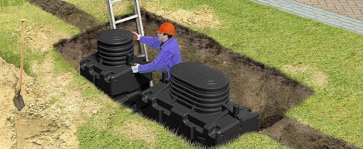 Dofinansowanie budowy przydomowych oczyszczalni ścieków. (link otworzy duże zdjęcie)