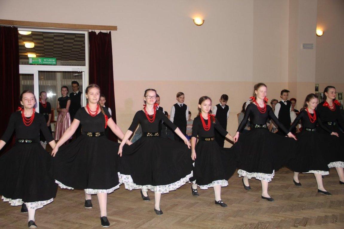 fot. CKiB w Brusach (link otworzy duże zdjęcie)