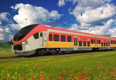 Wakacyjne połączenia kolejowe ze stacji w Karsinie