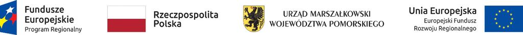 logo_unia.png
