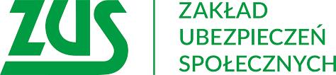 Logo Zakładu Ubezpieczeń Sołecznych (link otworzy duże zdjęcie)