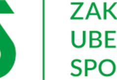 Logo Zakładu Ubezpieczeń Sołecznych