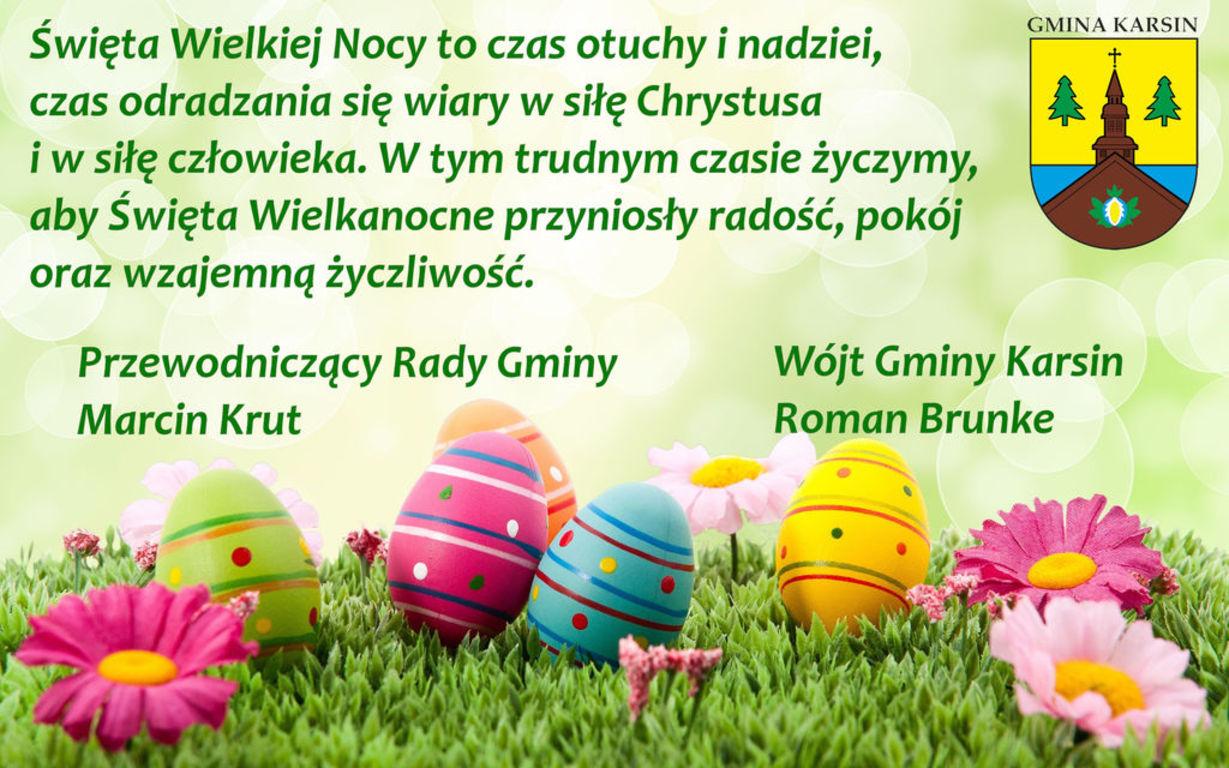 Życzenia Wielkanocne (link otworzy duże zdjęcie)