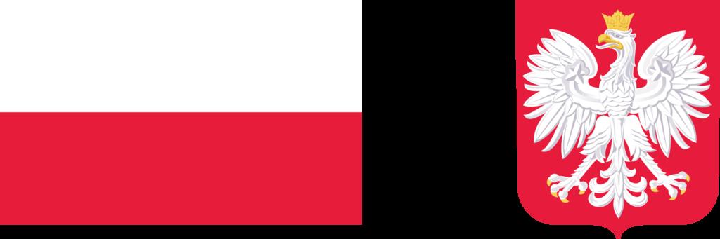 flaga_i_godlo_na_www.png