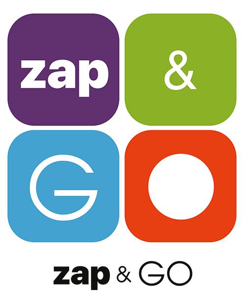 zap_go_logo_500x600jpg [500x600]
