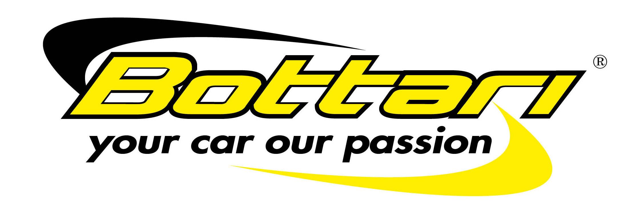 logo Bottari [2222x756]