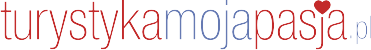 logo Tauri [371x50]