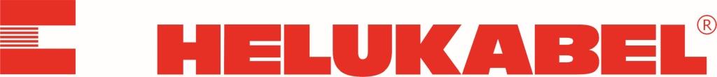 Logo HELUKABEL [1024x110]