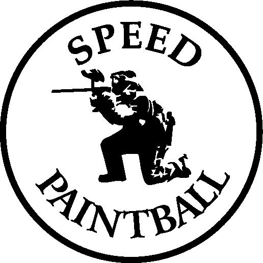 Speed Painball Logo [516x516]