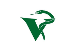 logo weterynarii