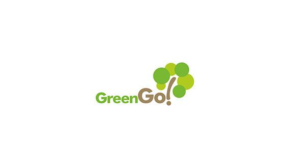 logo Greengo (link otworzy duże zdjęcie)