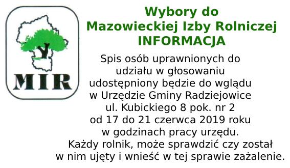 informacjamir.png