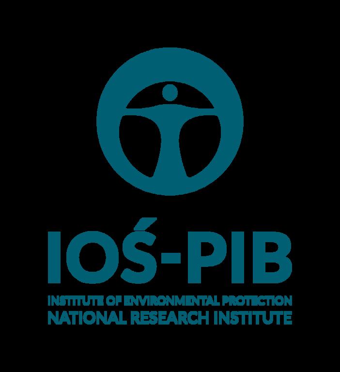 logo_ios_eng_pion_rgb@2x.png