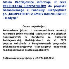 Plakat projektu Kompetentni (link otworzy duże zdjęcie)