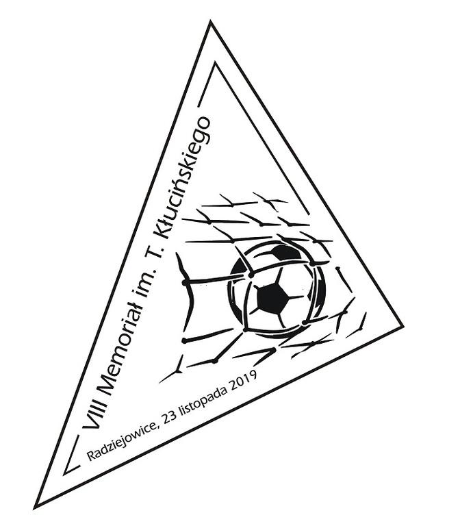 logo_memorialu_2019.jpg