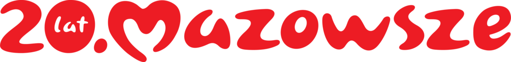 20_logo_cobranding.png