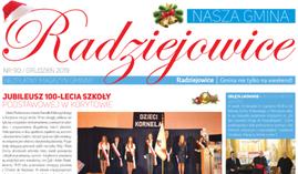 Gazeta Radziejowice 90