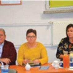 Szkolenie dla radnych (link otworzy duże zdjęcie)