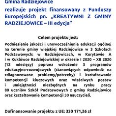 Projekt Kompetentni III edycja (link otworzy duże zdjęcie)