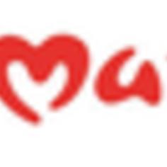logotypy projektu (link otworzy duże zdjęcie)